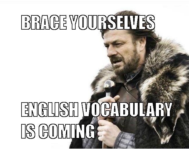 Nachhilfe geben englisch Tipps