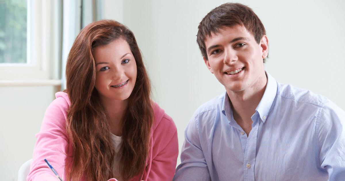 Dating-Berater-Stellenbeschreibung