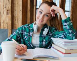 Tipps rund um Hausaufgaben
