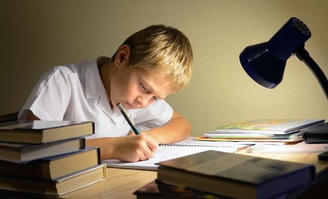 Hausaufgabenhilfe Mathe