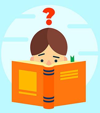 Essay Definition - Was ist ein Essay - kurze literarische Abhandlung