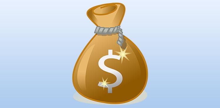 Nominalisierung von Adjektiven, Signalwörter, Possessivpronomen, Reichtum spenden