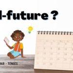 Will future - Artikel