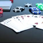Wahrscheinlichkeit berechnen - Spielkarten und Würfel