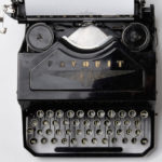 Lyrisches Ich - Artikel