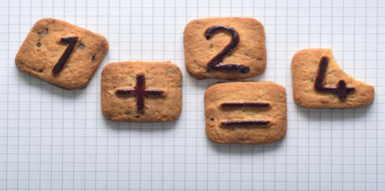 Dreisatz berechnen - Artikel