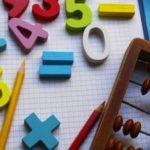 Dyskalkulie beeinträchtigt das Zahlenverständnis