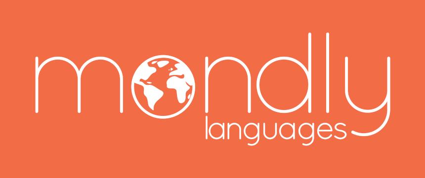 Sprachlern Apps
