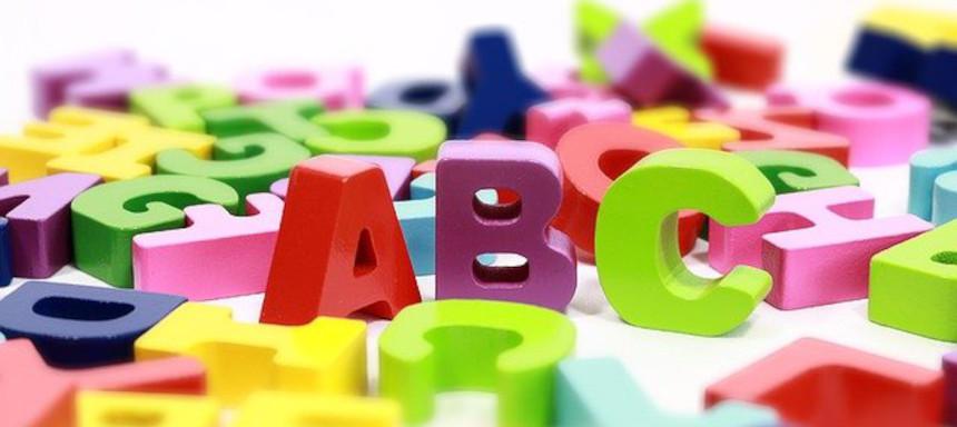 Diktat 4 Klasse ABC