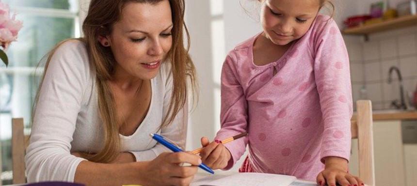 Diktat 4 Klasse Mutter Tochter