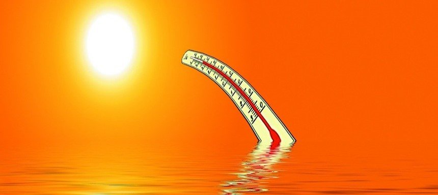 Maßeinheiten Temperatur