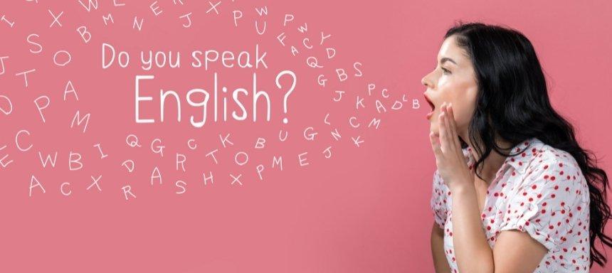Ressourcen zum Englischlernen