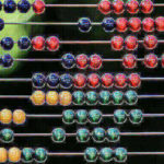 Kommutativgesetz Titelbild
