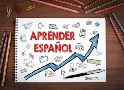 Als Änfänger kann man beim Spanischlernen schnell Erfolge sehen