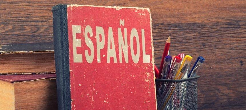 Spanisch lernen mit klassischen Lehrbüchern oder zweisprachigen Büchern