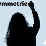 Achsensymmetrie