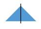 Achsensymmetrie - Dreieck 2
