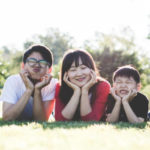 Familienfotos Ideen-Titelbild
