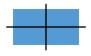 Achsensymmetrie - Rechteck