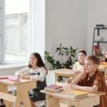 Schulfähigkeit Titelbild
