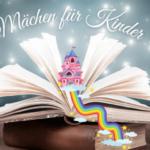 Märchen für Kinder Titelbild