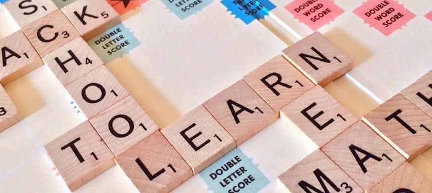Learn Irregular Verbs