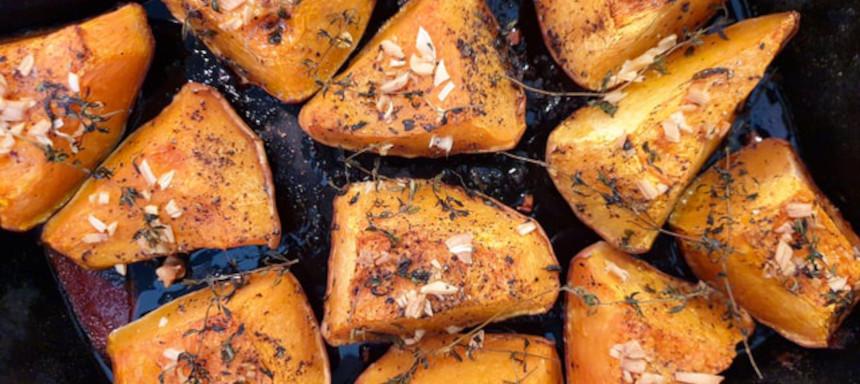 Schnelle Gerichte Kartoffeln