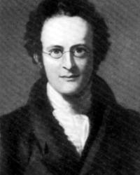 Sir John Bowring