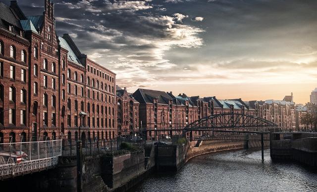Nachhilfe geben Hamburg