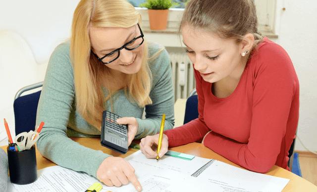 Einzelunterricht kennenlernen methoden [PUNIQRANDLINE-(au-dating-names.txt) 62