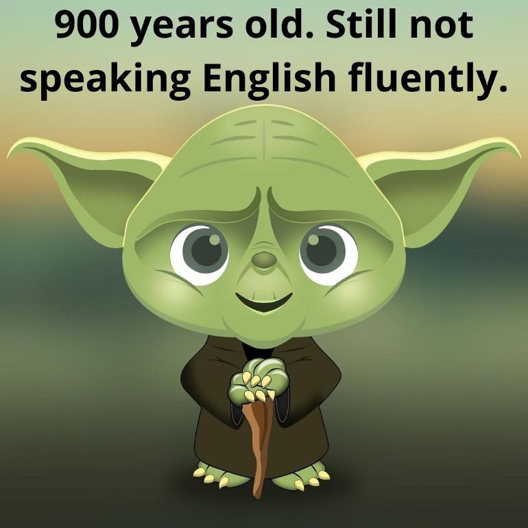 Nachhilfe geben englisch