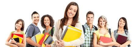 Nachhilfelehrer auswählen