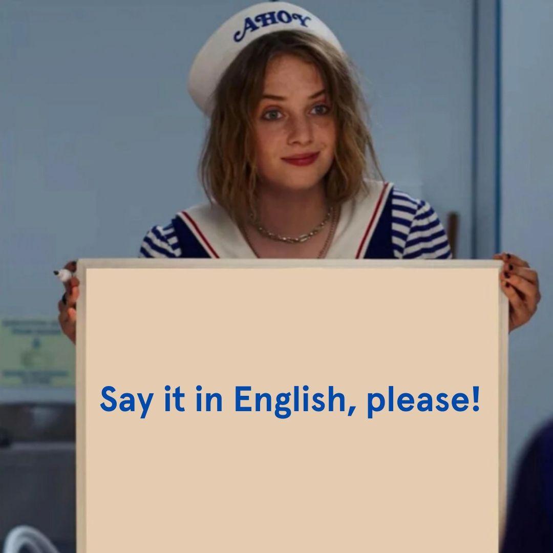 Privatlehrer Englisch