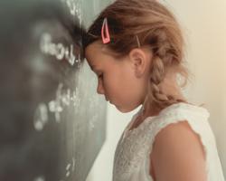 Tricks gegen Schulprobleme