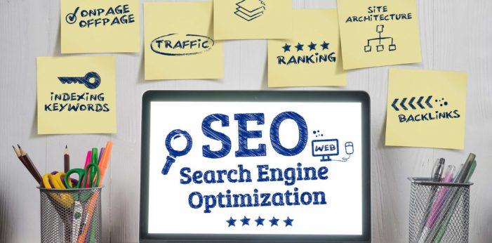 Urheber: Diggity Marketing - Quelle: pixabay.com