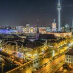 Studentenjob Berlin