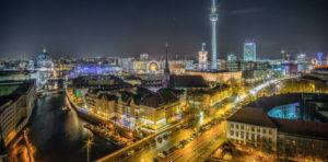 15 Studentenjobs in Berlin, von denen du gehört haben solltest