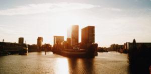 Diese 25 Studentenjobs in Düsseldorf lohnen sich am meisten