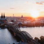 Studentenjob Köln