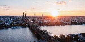 Die 10 beliebtesten Studentenjobs in Köln