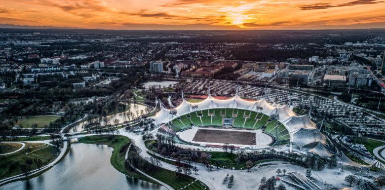 Die 15 lukrativsten Studentenjobs in München