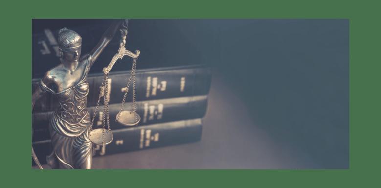 Wirtschaftsrecht das Recht