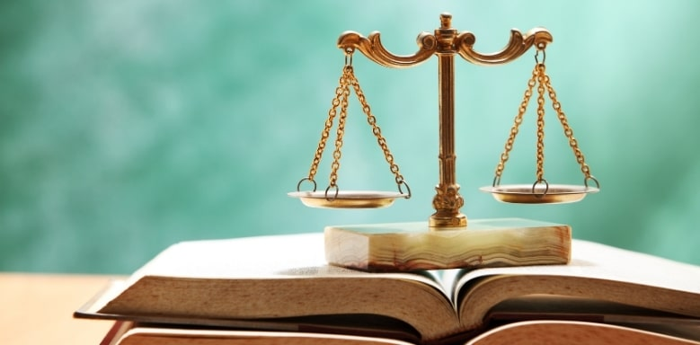 Wirtschaftsrecht-Studium – ein schneller Überblick über den Studiengang
