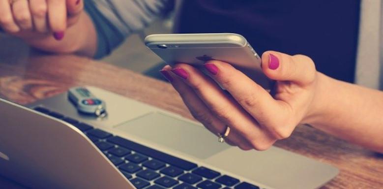 8 Apps für Studenten, die das Studium definitiv erleichtern