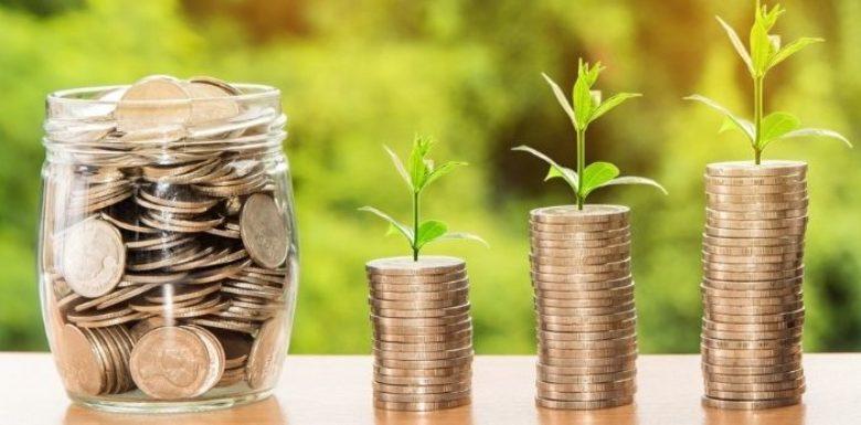 Studium finanzieren – wir zeigen dir 4 Optionen zur Finanzierung