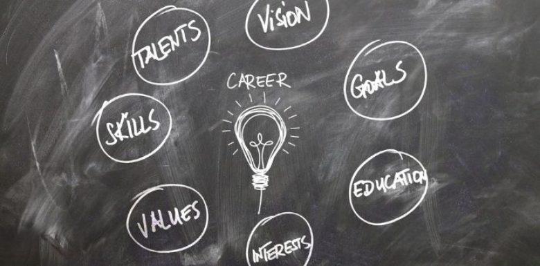 Studium oder Ausbildung – alles was du dazu wissen musst