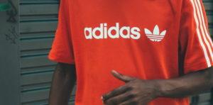 Studentenrabatt Adidas