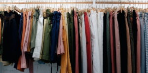 Studentenrabatt – Asos – wie Du beim Shoppen weniger Geld loswirst