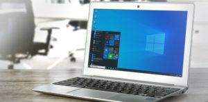 Studentenrabatt – Microsoft – wie Du von diesem Rabatt profitieren kannst