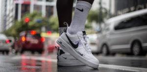Studentenrabatt – Nike – wie Du damit beim Einkaufen sparsam sein kannst